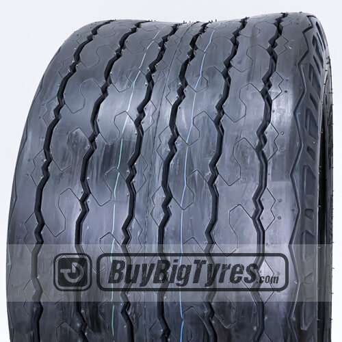 400/45L17.5 Magic D905 tyre